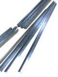 Een Deel van het Metaal van het Blad van de precisie van de Houder van het Metaal SPCC