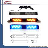 Lumière de avertissement de paquet de tableau de bord de TIR de véhicule de DEL (LED267)