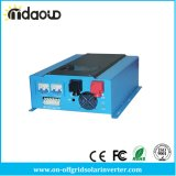 Wellen-Inverter 220/230/240VAC des Sinus-8000With10000With12000W