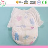 2017 новых пеленок младенца фабрики продуктов младенца