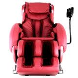 La mejor silla barata de lujo Rt8301 del masaje del Recliner de la gravedad cero