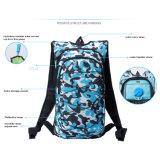 Saco de água à moda ao ar livre Saco de mochila de hidratação de alta qualidade