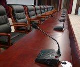 Singden Qualität verdrahtetes Konferenz-System (SM912)