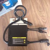 Wosn (22-45V/20-40V) a 220V Smg-260W Waterproof solar no inversor do micro do laço da grade