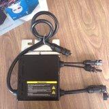 Wosn (22-45V/20-40V) к 220V Smg-260W делает солнечное водостотьким на инверторе Micro связи решетки