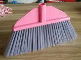 Головка веника щетинки продуктов чистки длинняя мягкая, Kaa100
