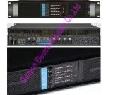 ラインアレイスピーカーのためのFp10000qの高品質4X1300Wの電力増幅器