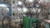 Máquina para hacer punto de la ropa interior del telar jacquar de Hyu14-8e-1248n