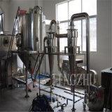 Matériel de séchage par atomisation d'extrait de médecine chinoise de qualité
