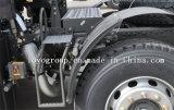[سنوتروك] [هوهن] [ج5غ] [6إكس2] جرار شاحنة لأنّ عمليّة بيع