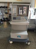 De Machine van de Anesthesie van de Apparatuur van het Ziekenhuis van de hoogste Kwaliteit jinling-01b