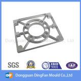 自動車のための製造業者の高品質CNCの機械化の部品