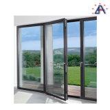 Porte de tissu pour rideaux d'isolation thermique