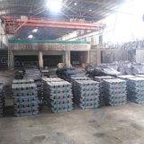 各国用の標準純粋な鉛のインゴット、鉛のインゴット99.994%