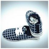 China-Markt-populäre Schuhe für den Export