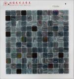 Forme carrée de Mosaico