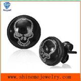 Популярный стержень уха серьги ювелирных изделий нержавеющей стали ювелирных изделий (ER2666)