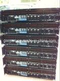 Fp7000, de Versterker van de Macht van de Schakelaar Fp9000, Fp14000, Fp10000q en Fp20000q