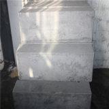 Графит плотности 1.85g/cm3 высоко чисто отлитый в форму