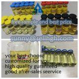 De bulk Olie van de Steroïden van de Cyclus/Vloeibare Flesjes Dianabol met het Veilige Verschepen Danabol 50