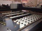 Панель CNC Woodworking высокого качества увидела машину