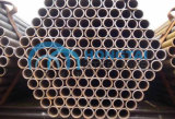 Tubo sin soldadura A179 de la alta calidad para el tubo de la caldera