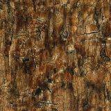 Pellicola idrografica di disegno 1m di Kingtop largamente di idro di stampa dell'acqua stampa stampabile di pietra di marmo di trasferimento con il materiale Wdf222-3 di PVA