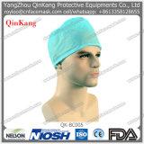 Medico a gettare protezione, protezione chirurgica