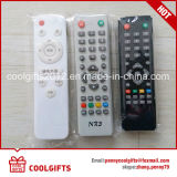 Universalfernsteuerungs- für Fernseher und STB mit IS-Chip