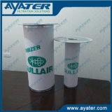 Separador de petróleo de gas del compresor de aire de Sullair