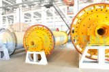 2017 mini prezzi economizzatori d'energia elevati del laminatoio di sfera, pianta del cemento