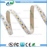 Ce&RoHS genehmigte SMD2835 konstantes aktuelles flexibles LED Streifen-Licht