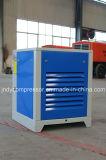 Compresor de aire de rosca inmóvil