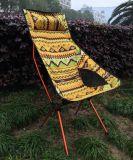 Im Freien Sport- kampierender beweglicher Ultralight Strand-leichter faltender Fischen-Sonnenuntergang-Strand-Stuhl