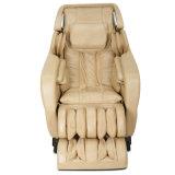 Pleine présidence de massage de couverture de cuir de corps à vendre
