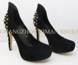 Shoes 2013 de Madame Studded (YMD002096-3)