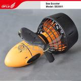 Eau Scooter SS0901