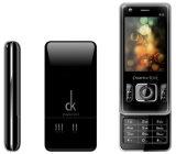 Teléfono móvil dual K18 de SIM