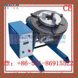 Positionneur de soudure automatique (BY-100)
