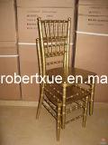 Venta al por mayor de la silla de Camelot para la boda y el partido
