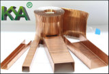 C5/8 de Nietjes van de Verzegelaar van het Karton van de Reeks voor Verpakking