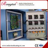 Calefator de indução energy-saving da barra de aço para o aquecimento do boleto