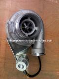 TurboLader 4 van de Motor van Deutz Slagen