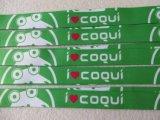 Colhedores personalizados da cinta do futebol de Keychain para a venda