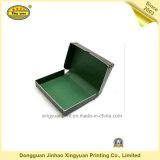 Твердая коробка Floding упаковывая/коробка Jewellery/коробка подарка