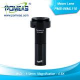 0.7X Wd: 100 C-Montam a lente macro (PMS-07ML100)