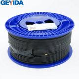 cabo ótico /Gyxth-12b1.3 da gota 12-Fiber