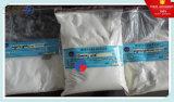 Almofariz da mistura seca/adição de produção concreta do pó de Polycarboxylate