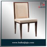 Новый стул банкета металла конструкции для гостиницы & трактира (BH-FM3040)