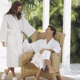 Bathrobe do hotel 100%Cotton (DPH7020)